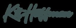 kithuffman-logo-main-10.png