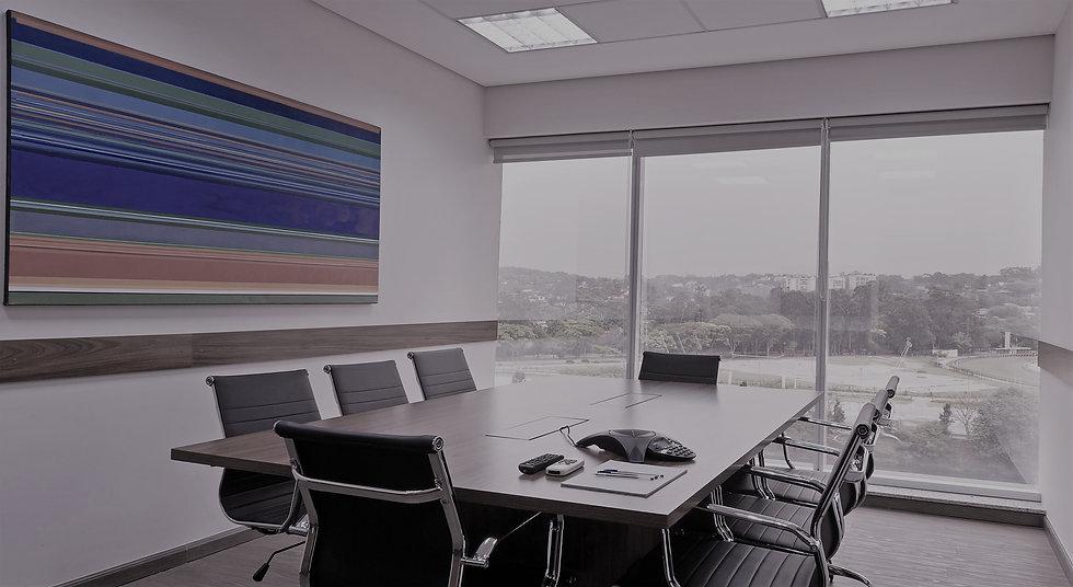 sala_de_reunião_-_Home_-_efeito.jpg