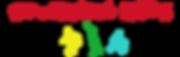 Sporting Kids logo PNG.png