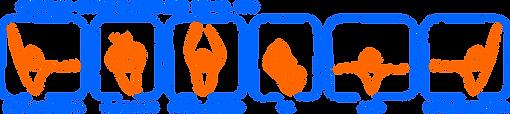 señales rio icons actualizadas.png