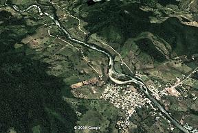 mapa rafting corto.png