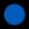 image nouveau logo.png