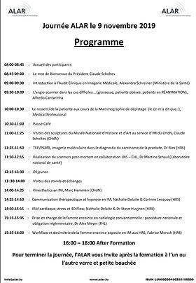 programme2019def.jpg
