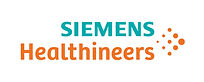 Siemens Healthineers_color.jpg