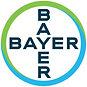 Corp-Logo_BG_Bayer-Cross_Basic_on-screen