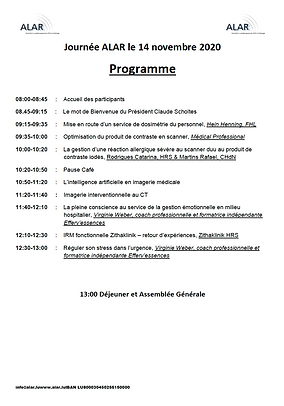 programme2020.png