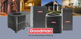 Roberts Heating & Air Conditioning Colorado Springs