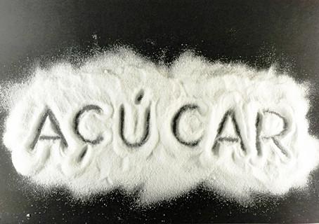 Saiba porque o açúcar faz tanto mal à saúde.