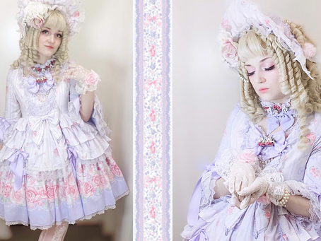 International Lolita Day 2020