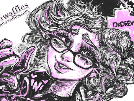 Lolita Dr. Drew