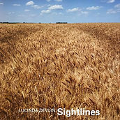 Sightlines catalogue.jpg