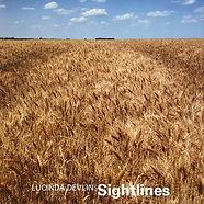 Sightlines catalogue.jpg