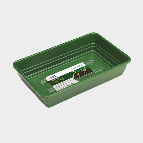 Premium Extra Deep Seed Tray