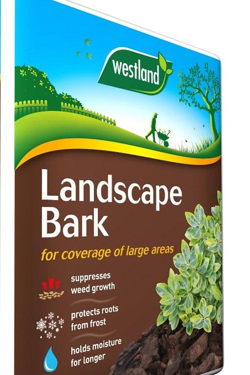 Landscape Bark