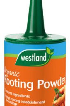 Organic Rooting Powder 100g