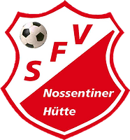 SFV Wasserzeichen.png