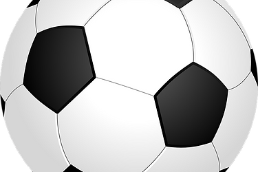 football-157930_960_720.png