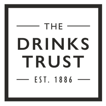 The+Drinks+Trust+SECONDARY+Pantone+Black