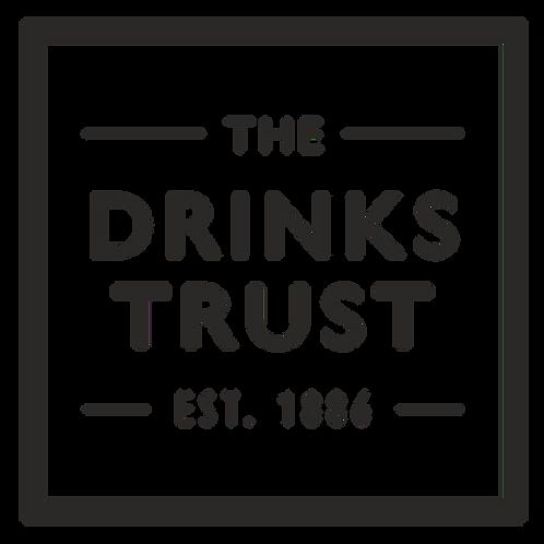 Drinks Trust Donation & Raffle Ticket