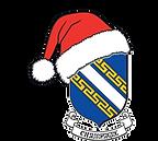 Xmas Logo C.png