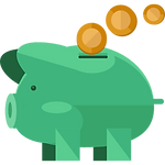 piggy-bank-green.png