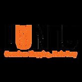 LUNTU Black Logo.png