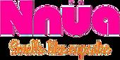 nnua-logo.png