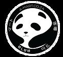 a-mart-logo