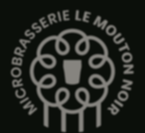 LeMoutonNoir_lg_rond_renv4x.png