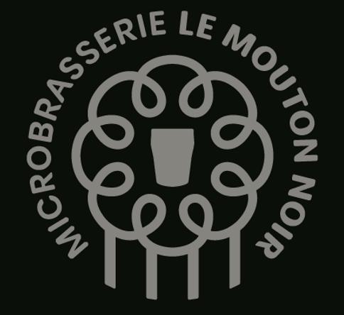 LeMoutonNoir_lg_rond_renv3x.png