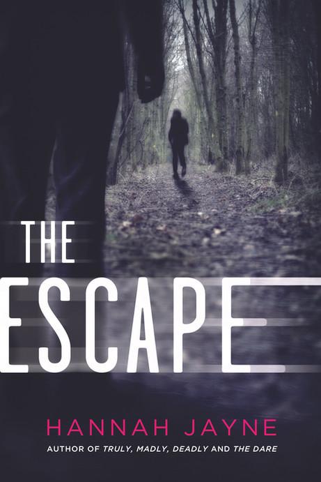 Escape_C3.jpg
