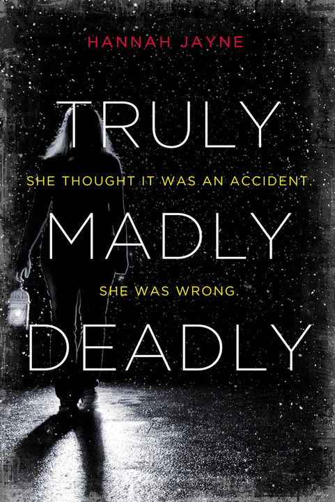 Truly+Madly+Deadly.jpg