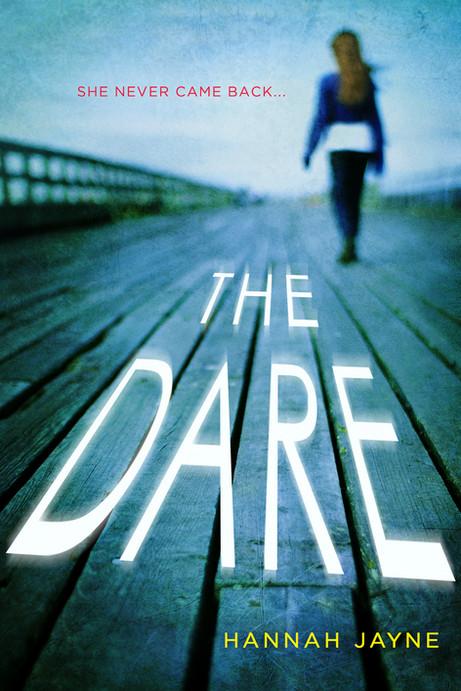the dare2.jpg