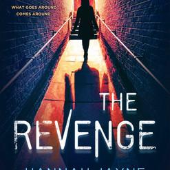 Revenge cover.jpg