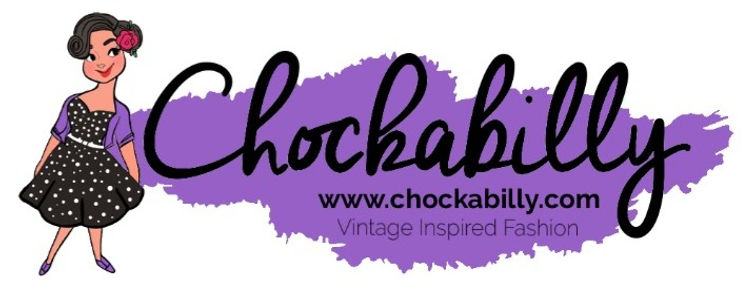 thumbnail_Chockabilly New Facebook banne
