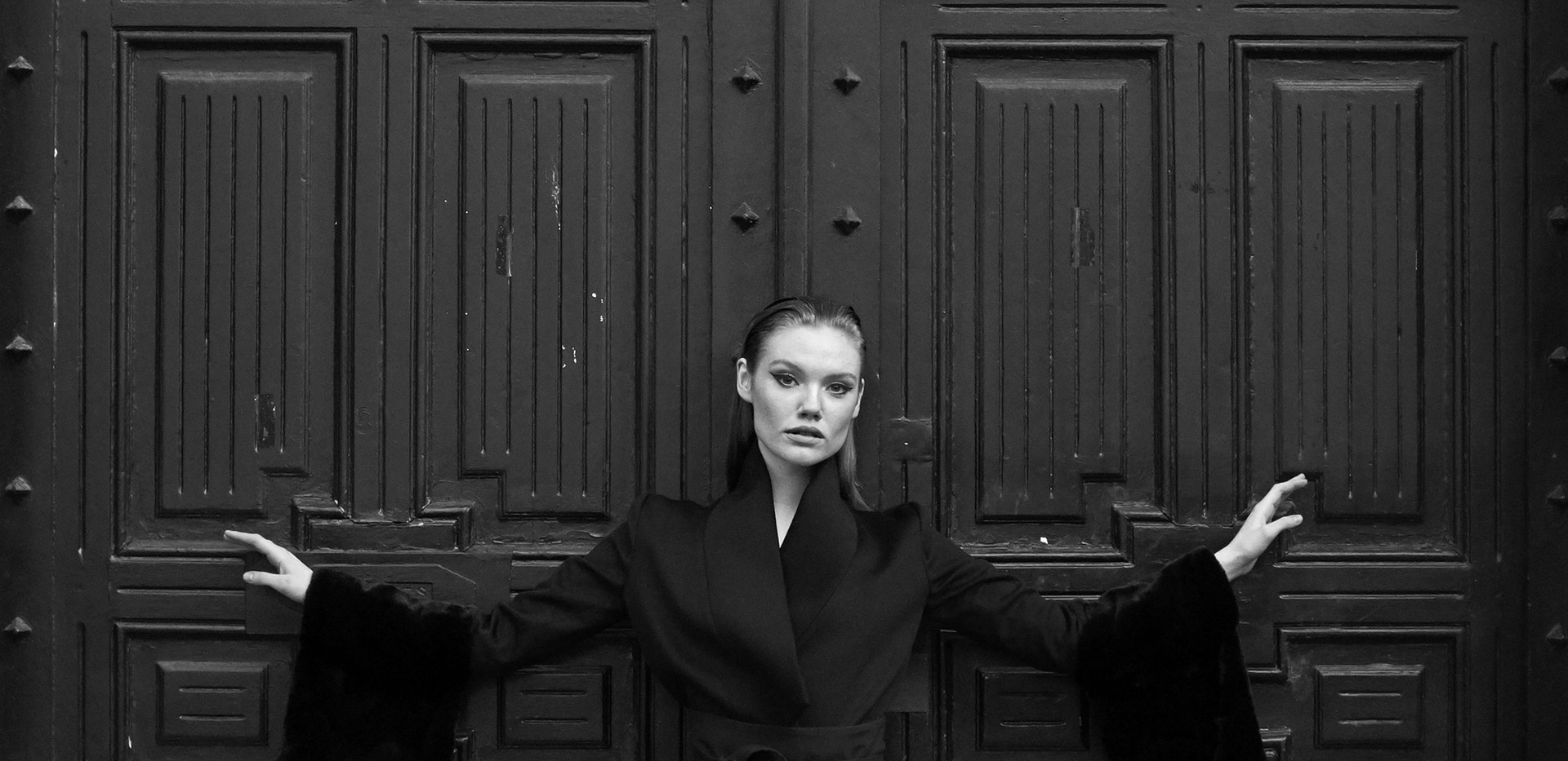 © photo Karl Dickenson