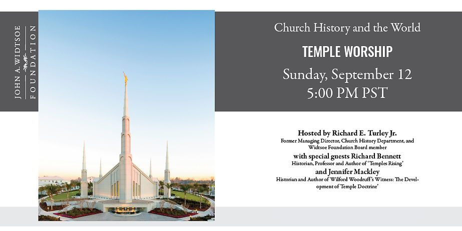 church-history-and-the-world-temple-worship.png