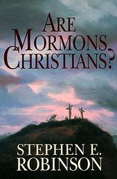 Are-Mormons-Christians-by-Stephen-E-Robi