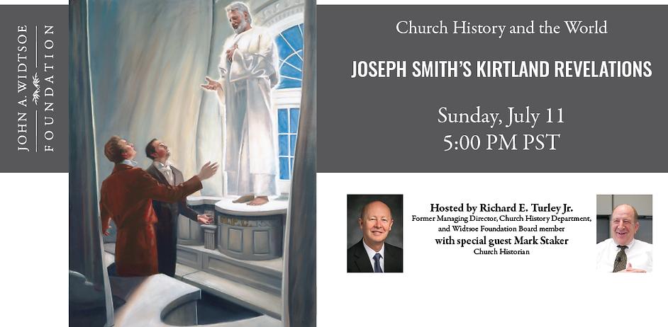 joseph-smith-kirtland-revelations.png