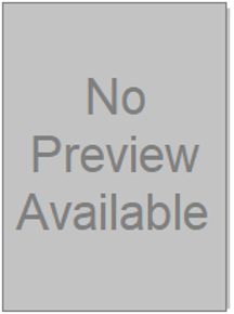 no-preview-available.png