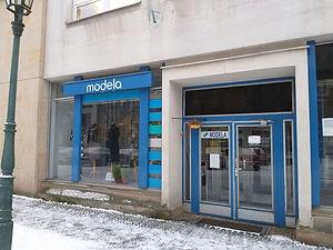 Modela_Budova_obchod.jpg