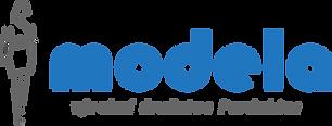 Modela_Finalni_Logo_Krivky_na_web.png