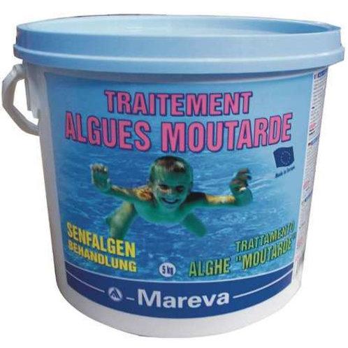 Anti Algues Moutardes, 5kg