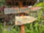 Madre-Tierra-Reception-Reservations-Vilcabamba
