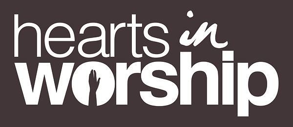 HeartsInWorship_Logo_Primary_02.jpg