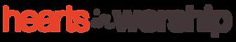 HeartsInWorship_Logo_Alternate.png