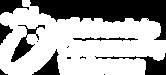 white-logo@2x.png