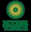 MT-logo-03.png
