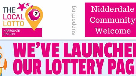 Local Lotto