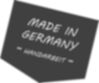 Made in Germany.png